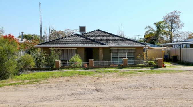 mildura real estate