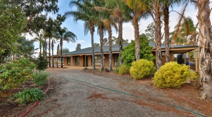 houses for sale mildura